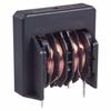 Common Mode Chokes -- PLK1185-ND -Image