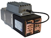 Water-Cooled Reversing MFDC Power Supplies - Image