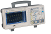 Two Channel Oscilloscope -- PCE-SDS1022DL