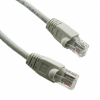 Modular Cables -- MP-64RJ45UNNA-009-ND -Image