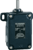 Rotating Spindle Limit Switch -- MSP452 Series -- View Larger Image