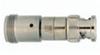 BNC Between Series Adapters -- 5022 - Image