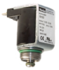 CARTRIDGE VALVES -- 209CL5QV4