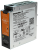 DIN rail power supply Weidmüller PROmax 120W 24V 5A - 1478110000 -- View Larger Image