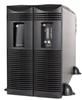 Power Quality -- GT Series 6 kVA/10 kVA