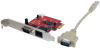Dual Serial PCI Express (16C950) Port (wit&#8230 -- PES230