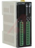 CONTROLLER;MICRO PROGRAMMABLE;20 I/O POINTS;12 INPUTS;8 OUT;I/O TERM BLOCK;24VDC -- 70178470