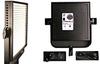 Litepanels 1'x1' Single 5600K Flood Light Kit -- LP1-MF -- View Larger Image