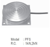 PFS Series Thin Pedaling Force Sensor -- PFS-200L