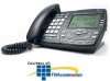 TalkSwitch TS-480i IP Telephone -- TS-480I
