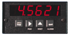 5 Digit LED Panel Meter -- Model QDPM