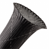 Spiral Wrap, Expandable Sleeving -- 1030-FRN1.75TB30-ND -Image