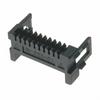 D-Sub Connectors -- 1195-3295-ND