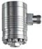 GT10XX Series - Aerospace Pressure Transducers -- GT10XX-30