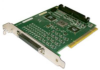 ARINC High Density PCI Express Interface -- RAR-PCIE