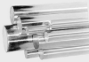 Chrome Rod - Metric -- 700-331