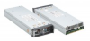 1U Distributed Power Front-End -- HPS3000 Series