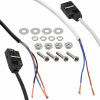 Optical Sensors - Photoelectric, Industrial -- 1110-2164-ND -Image