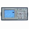 Equipment - Oscilloscopes -- BK2530-ND -Image