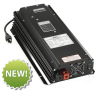 Battery Back-ups For Sump Pumps - 1200 Watt Capacity -- 822PS