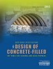 AASHTO LRFD Guide Specifications for Design of Concrete-Filled FRP Tubes, 1st Edition -- LRFDFRP-1