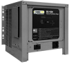 Industrial Float Battery Charger -- BC-1000
