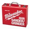 Tool Box/Case -- 48-55-9082 - Image