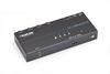 2x1 4K HDMI Switch -- VSW-HDMI2X1-4K