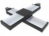 Low Profile XY Actuators -- XY-BSMA-140H-300x300 -- View Larger Image