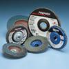 Flap Discs - Premier Red Zirconia Alumina -- Flap Discs