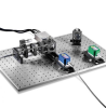LINOS Breadboards & Mounting Plates -Image