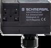 Solenoid Interlock -- EX-AZM 170 Series -Image