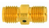 5043 Coaxial Adapter (SMA, DC-18 GHz) - Image