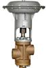 FLUID CONTROL VALVE SOLENOID -- HP204-9002