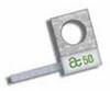 RF Termination -- FT10300N0050JBK -Image