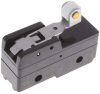 Snap Action, Limit Switches -- Z10561-ND -Image