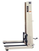 Pallet Stackers -- HSS5066B -- View Larger Image