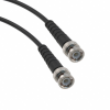 Coaxial Cables (RF) -- ACX1798-ND -Image