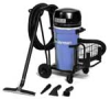Industrial Vacuum Cleaner -- Bb 115