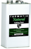Tapmatic(R) Natural Cutting Fluid, 1 gallon -- 078827-44230