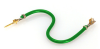 Jumper Wires, Pre-Crimped Leads -- H2ABG-10105-G8-ND -Image