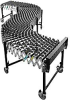 Best/Flex 200 Series Expandable/Portable Conveyors -- 7605001 - Image