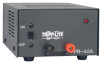 4.5-Amp DC Power Supply - Precision Regulated AC-to-DC Conversion -- PR4.5