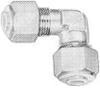 Nylo-Seal Nylon Tube Fitting -- 265N04 - Image