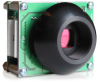 Lu Series USB 2.0 OEM Camera Module -- Model Lu370C