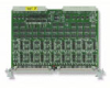 128-bit High-Voltage Digital Input Board with Built-in-Test -- VME-1128 - Image