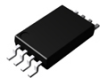 Low Noise Operational Amplifier -- LM4565FVT