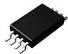 Ground Sense Comparators -- LM2903FVT -Image