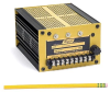 Gold Box - Linear Power Supplies 5v/12v, 5v/9v/12v and 5v/15v Combinations