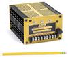 Gold Box - Linear Power Supplies 5v/12v, 5v/9v/12v and 5v/15v Combinations - Image